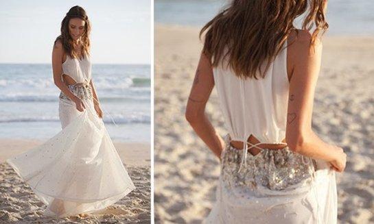 m_look-branco-reveillon-vestido-saia-top-calca-short-67.jpg